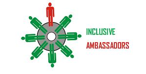 Inclusive-Ambassadors (2018-2021)
