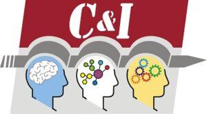 C&I (2017-2020)