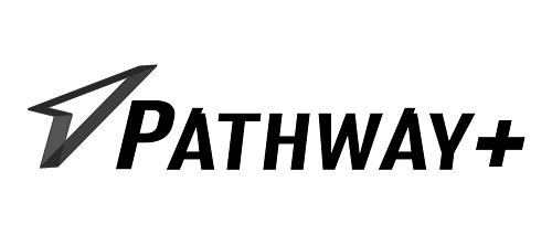 Pathway+