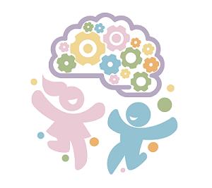 PSYCHOMOTORTRAINING (2020-2022)