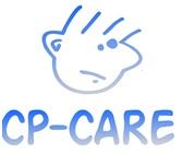 CP-CARE
