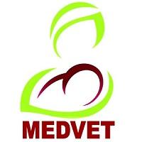 MedVET (2017-2020)