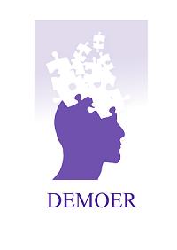 DEMOER (2019-2022)