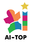 AI TOP (2020-2023)