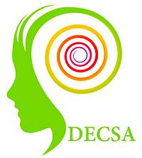DECSA (2018-2020)