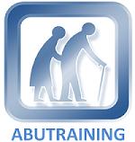 ABUTRAINING (2019-2021)