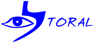 TORAL (2019-2021)