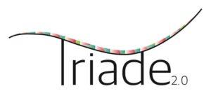 TRIADE 2.0 (2018-2021)