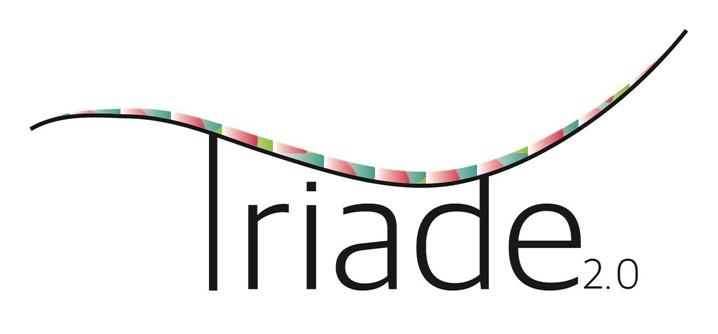 TRIADE 2.0