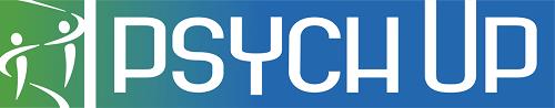 Psychup