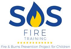SOS Fire (2018-2022)