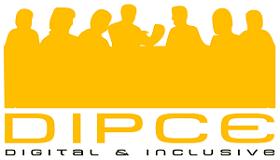DIPCE (2021-2023)